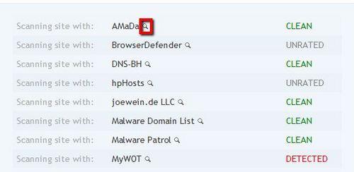 18のスキャンエンジンでURLが安全かどうかをチェックしてくれる「URLVoid」6.jpg