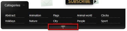 スクリーンセーバーが無料でダウンロードできる「NewFreeScreensavers.com」14.jpg