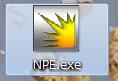 Norton Power Eraserの使い方2